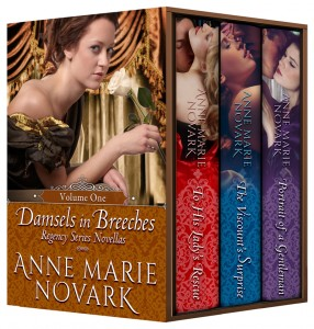 AnneMarieNovark_DamselsVolume1Bundle3D_800px copy